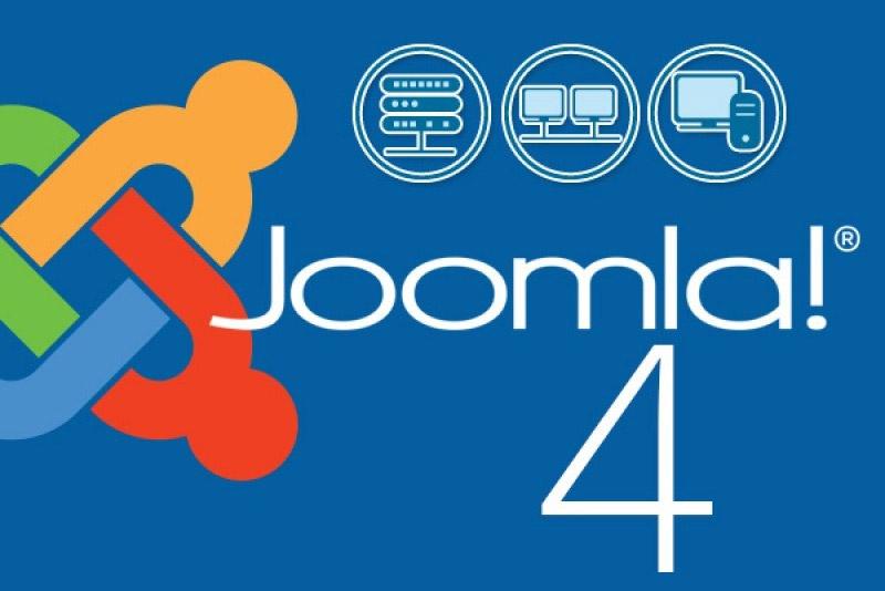 first-look-joomla-4