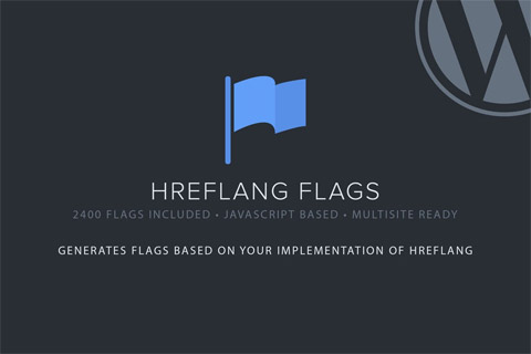 CodeCanyon Hreflang Flags