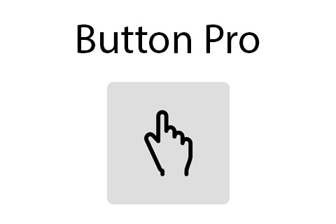 Themify Button Pro