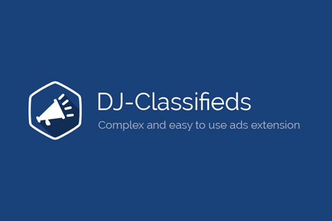 DJ-Classifieds