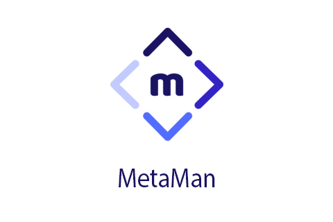 Stack Ideas MetaMan