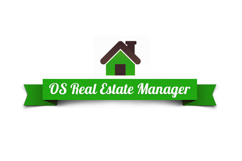 OS Real Estate Manager