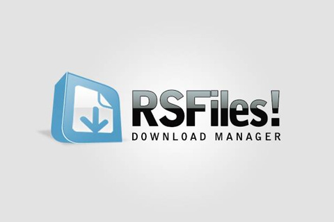 RSFiles!