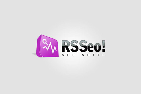 RSSeo!