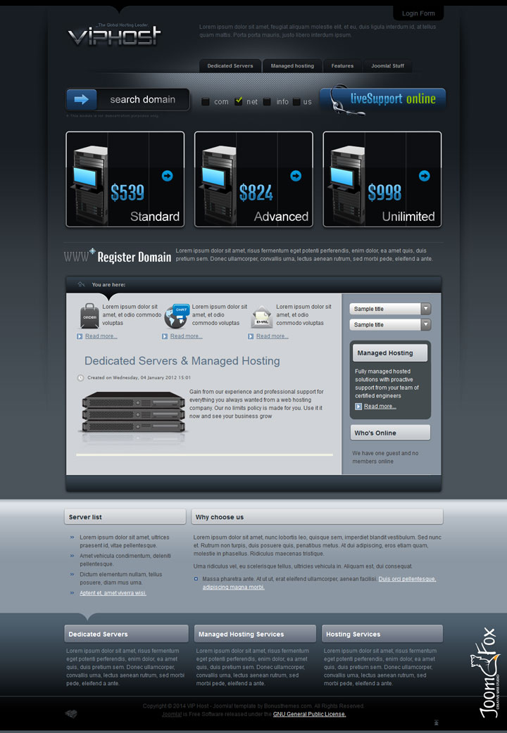 перенос сайта на wordpress с локального компьютера на хостинг