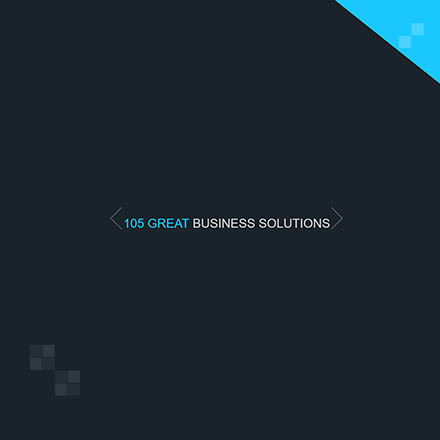 OmegaTheme Business Solutions