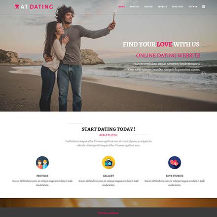 Как сделать одностраничный сайт на joomla 2.5 для чего на хостинге выделенный ip