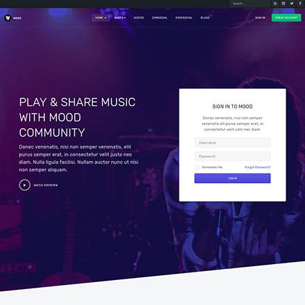 Создание сайтов под ключ Дизайн SMM Контекстная реклама